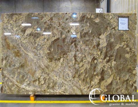 bordeaux river granite