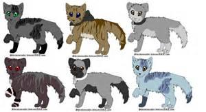 cat maker cat maker adoptables closed by ameliette on deviantart