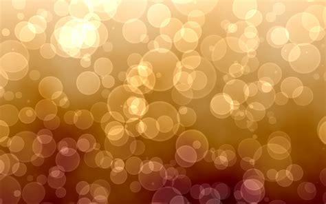 pictures of polygonblog abstract background