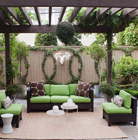 Ideas For Backyards by 61 Backyard Patio Ideas Pictures Of Patios
