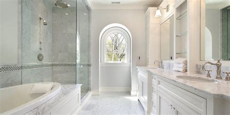 master bathroom design ideas photos how to design a luxurious master bathroom