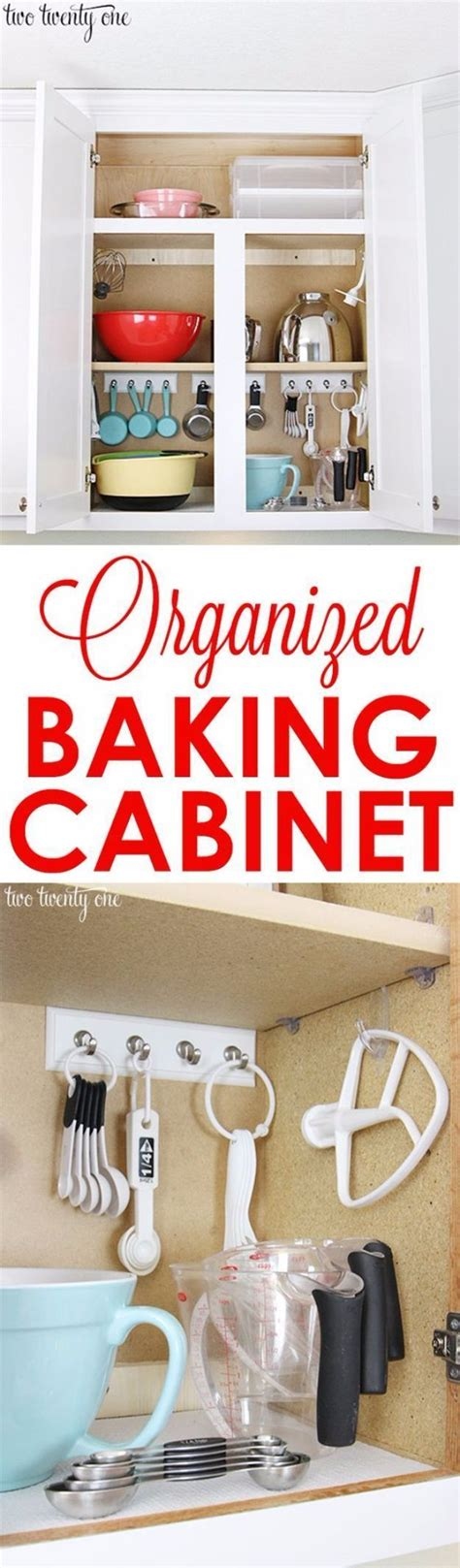 kitchen office organization ideas best 25 kitchen desk organization ideas on 5425