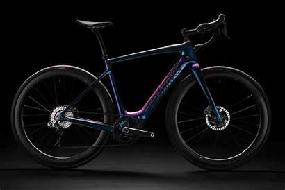 Specialized Bike Creo Turbo Sl Bicycles Bicycle