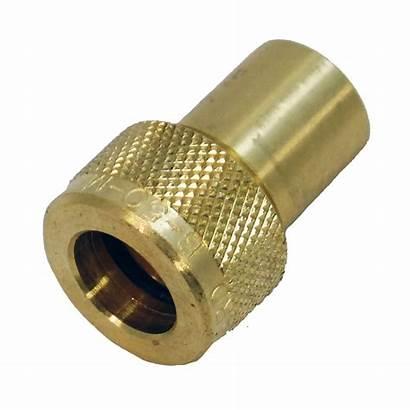 Vacuum Coupling Fittings Cga Air Pressure International