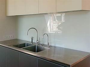 Glas kuchenpaneel plickert glaserei betriebe gmbh berlin for Küchenpaneel