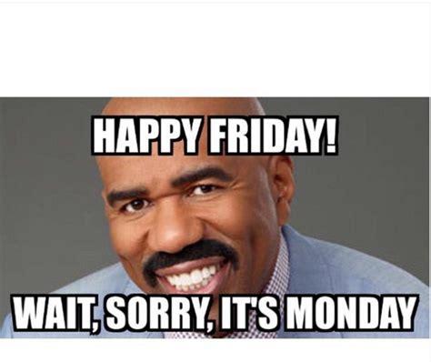 Steve Harvey Miss Universe Memes - image gallery harvey meme