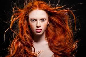 Silikon Aus Haaren Entfernen : rotstich aus braunen haaren entfernen so klappt 39 s ~ Frokenaadalensverden.com Haus und Dekorationen