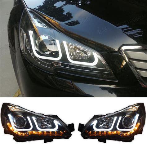 subaru headlight names popular subaru hid headlights buy cheap subaru hid