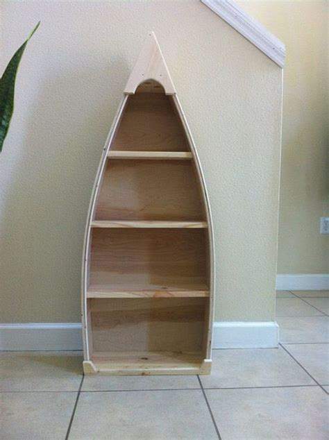 Pinterest Boat Shelf by Shelves Boats And Nautical On Pinterest