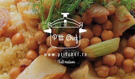 cuisine collaborative ptitchef tn premier portail de cuisine collaborative en
