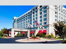 Bridgewater Marriott in Bridgewater, NJ 9089279300