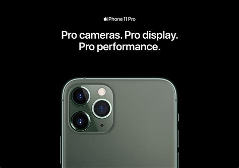 apple iphone pro max features specs starhub singapore