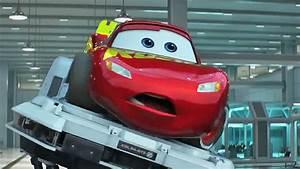 Vidéo De Cars 3 : trailer du film cars 3 cars 3 bande annonce vf allocin ~ Medecine-chirurgie-esthetiques.com Avis de Voitures