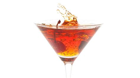manhattan drink ingredients classic manhattan cocktail recipe dishmaps