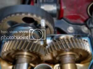 Rl 0885  Toyota 3 0 Engine Timing Diagram Schematic Wiring
