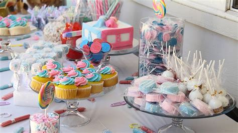 when should you baby shower 11 things you should before hosting a baby shower