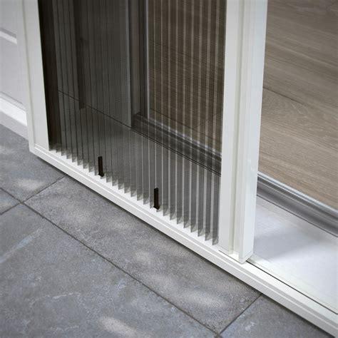 raambekleding 240 breed opbouwkader s700 150x240 cm wit deur accessoires