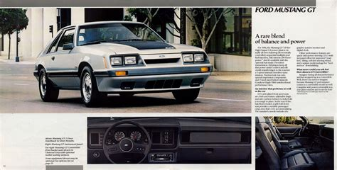 Directory Index: Ford_ Mustang/1986_Ford_Mustang/1986 Ford ...