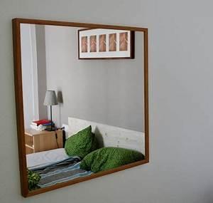 Wohnideen Für Schlafzimmer : neue wohnideen f r das schlafzimmer ~ Michelbontemps.com Haus und Dekorationen