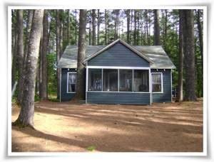 conway cabin rentals conway vacation rentals beautiful cabin in kezar