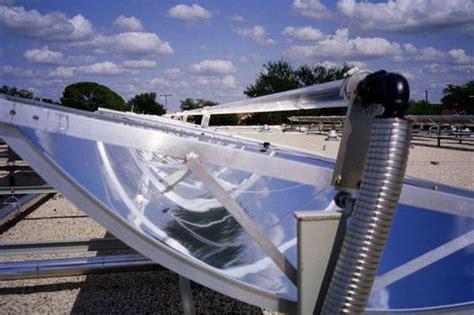 Солнечная энергетика Википедия