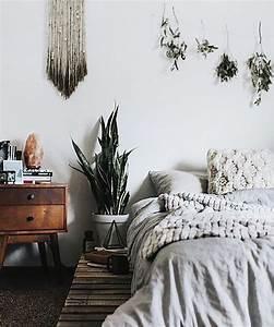 Die Schönsten Tapeten : das sind die 29 sch nsten r ume auf instagram indoor pinterest schlafzimmer m bel und wohnen ~ Markanthonyermac.com Haus und Dekorationen