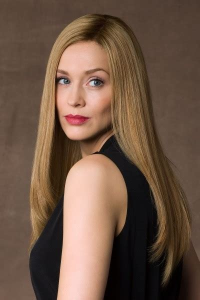 gorgeous long straight human hair blonde wigs  wigs