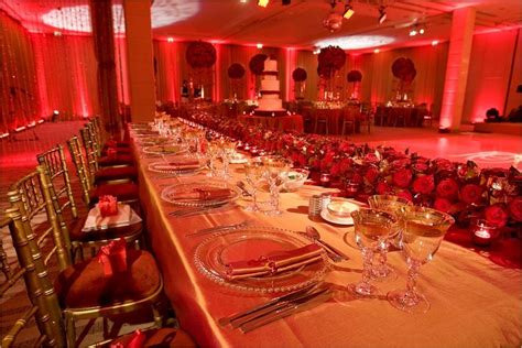 1000 images about red and gold wedding on pinterest