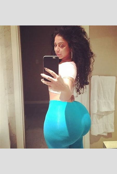 How to Get Your Buttocks Bigger Naturally | Tell You All