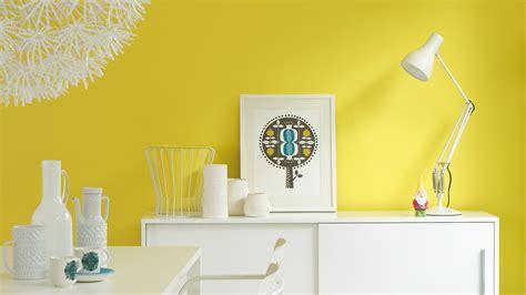 Wand Gelb Streichen by Shades Of Yellow Luxury Yellow Paint Greene