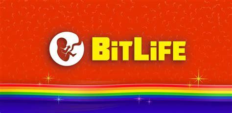 bitlife xp apps windows play artikel von simulator pc app desktop