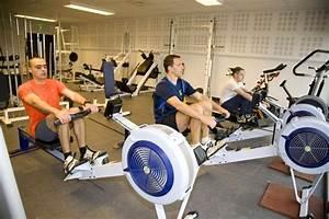 Sport En Salle : ensosp ecole nationale sup rieure des ~ Dode.kayakingforconservation.com Idées de Décoration
