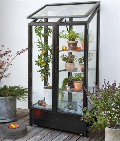 possibilities herb garden   reach
