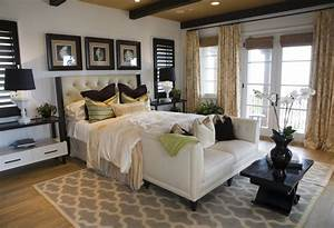 Master Bedroom Decorating Ideas Pinterest Decorating