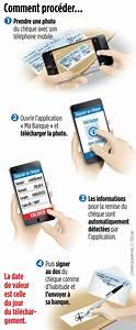 Mettre Un Cheque A La Banque : encaisser ses ch ques avec son smartphone bient t possible au cr dit agricole billet de banque ~ Medecine-chirurgie-esthetiques.com Avis de Voitures