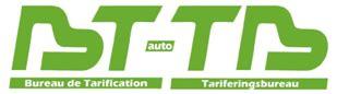 bureau centrale de tarification refus par les compagnies d 39 assurance auto mon