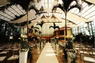 wedding venue philippines a wedding theme