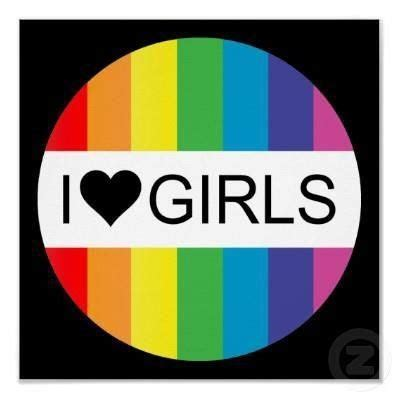 Bisexual Girl Meme - 25 best ideas about lesbian girls on pinterest lesbian couples lesbians and tumblr lesbians