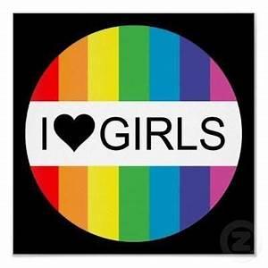 LGBT memes | Memes_LGBT | Pinterest | lGBT, Memes and Pride