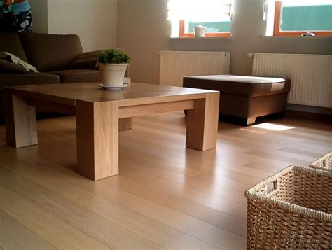 Carpet Interior : 17 Best Images About 21 Plywood Floor Design Ideas On