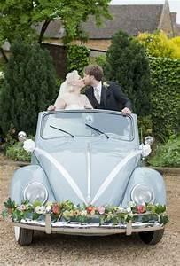 Decoration Voiture Mariage : best 25 wedding car decorations ideas on pinterest wedding cars wedding favours the range ~ Preciouscoupons.com Idées de Décoration