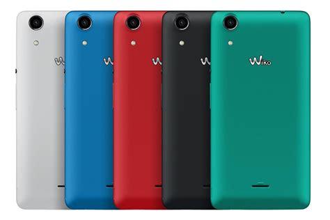 wiko quel smartphone pas cher choisir meilleur mobile