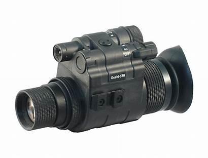 Vision Nocturna Monocular Dedal D370