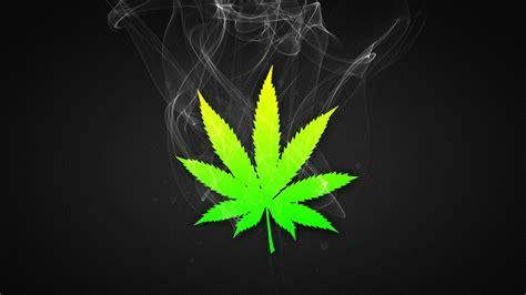 Zip 420 10 Marijuana Quotes You Should Know