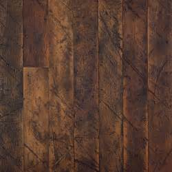 longleaf lumber reclaimed factory maple flooring longleaf lumber reclaimed wood products