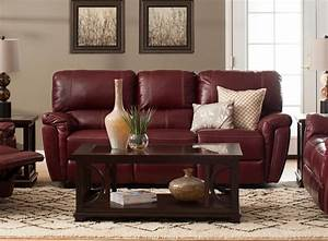 Hey dad sit over here jerome39s furniture for Sectional sofa jeromes