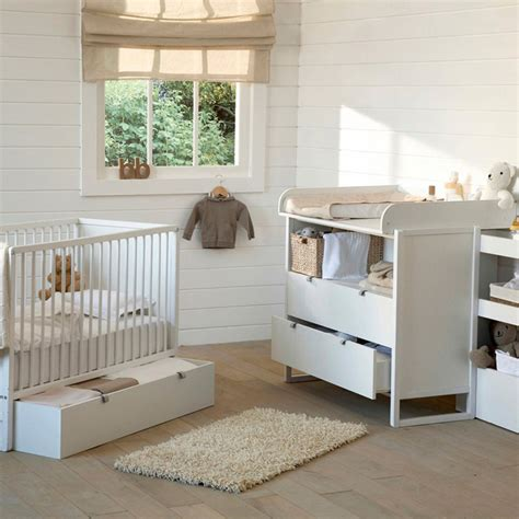 chambre bebe americaine ophrey com meuble chambre bebe la redoute prélèvement