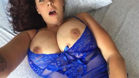 Gianna Michaels Only Fans