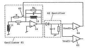 Patent Us6335619