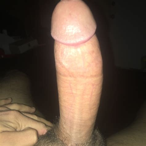 My Mexican Dick And His Fabulous Selfies Photo Album By Cruiser80513 Xvideos